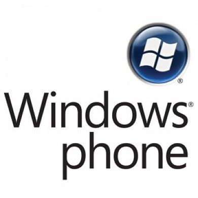 Windows Phone 7 Series: Has Microsoft Failed? (Part 2)