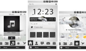 GTX Sense 2.5 Theme Available for Sense v2.5.2012