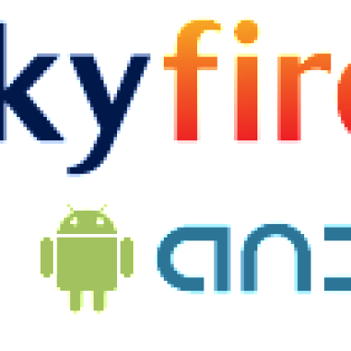 Skyfire 2.0 for Android Released