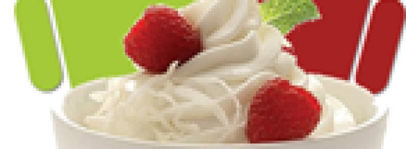 Update on Froyo: Leaked Version is a Release Candidate