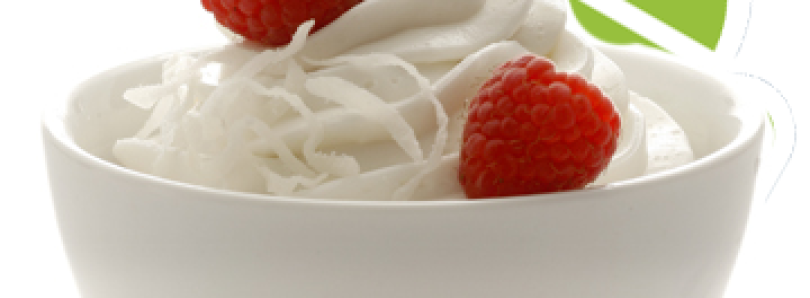 FroYo Source Code Published to AOSP