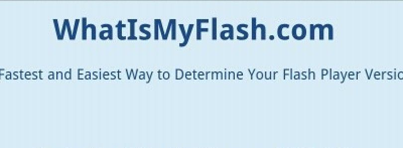 Flash 10.1 for Nexus One Works on HTC EVO Too, No Froyo Needed