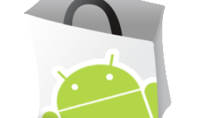 Top 25 Apps for Android 2.1 (Eclair) Thread Launched