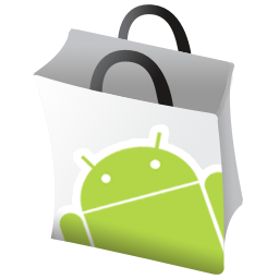 Top 25 Apps For Android 2 1 Eclair Thread Launched