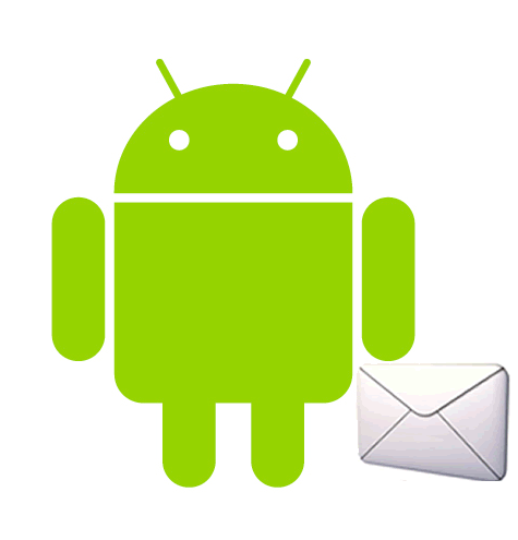 Increase the SMS Limit on Android