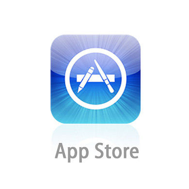 List of Available HD2 App Stores