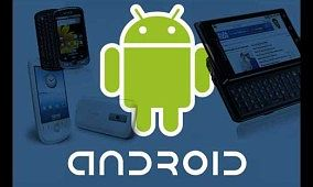 Understanding Android from A to Z