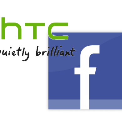 HTC Sense Not Playing Nice with Facebook