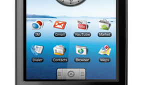 Android 2.2 For Touch Pro Updated To V 1.7.10