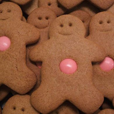 Android 3 aka Gingerbread Details Leaked
