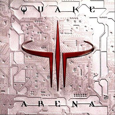 Frag to Your Heart's Content with Kwaak3 – Quake 3 Arena for Android