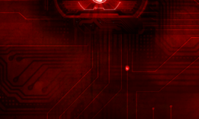 Droid 2 Live Wallpaper Available