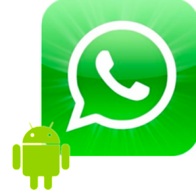 WhatsApp Messenger – Now in Beta for Android!