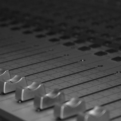 Unlimited Soundboard Available for Android