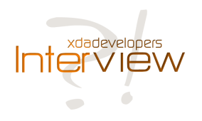Interview with XDA Chef Laurentius26 – Pt. 2 final