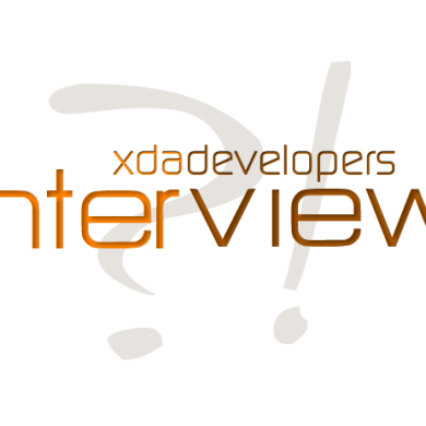 Interview with XDA Recognized Developer h4oxer