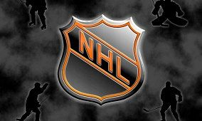Keep Up to Date with NHL Hockey Feeds