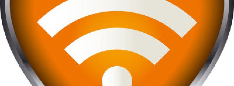 Now Available: RSS Feeds for Just Windows Mobile and Android