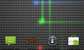 XDA App for Android Updated to v1.3.1