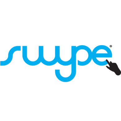 Attention QVGA Device Owners – You Got Swype!