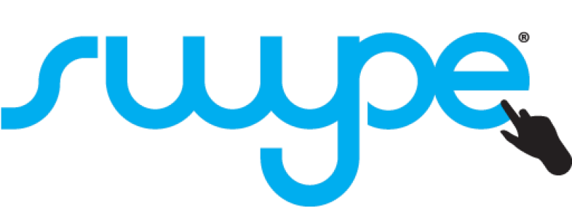 Official Stance from Swype Inc. Regarding Swype Distribution