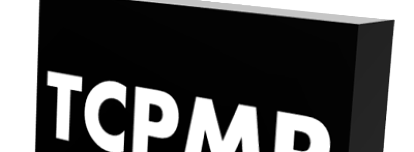TCPMP & Master Codec Pack 6 Released