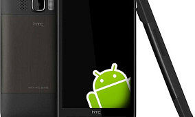 Breaking: MAGLDR for the HD2: Boot Directly to Android!