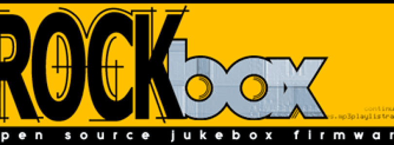 VGA Rockbox Android Port Now Available