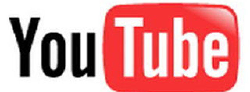 YouTube 'Gingerbread' ported to Eclair