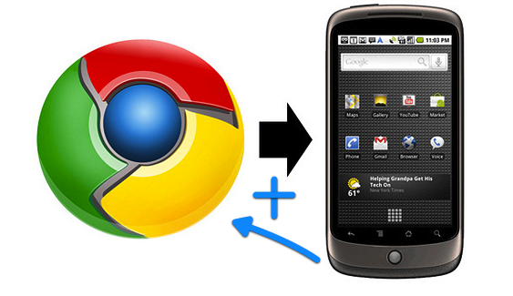 how to get bookmarks file in chrome