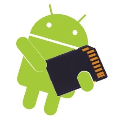 Run Your Apps From SD With DarkTremor App2SD for Android
