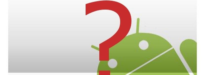 'A Nerd's Must Have Android Apps' – Just bought an Android phone?
