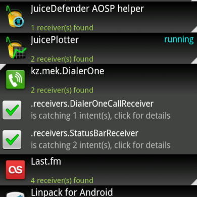 Autorun Manager Updated To v2.0