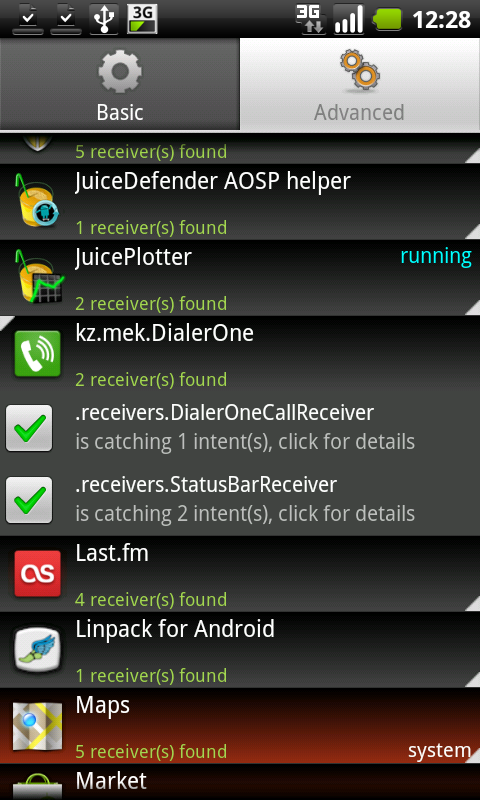 Autorun Manager Updated To v2 0