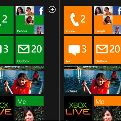 Windows Phone 7 List of Bugs and Problems