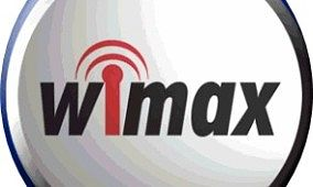 Having WiMax Issues With Your EVO? Check the RSA Keys