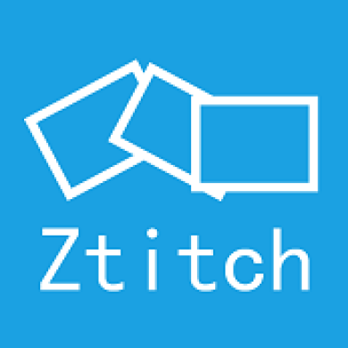 Take Panoramic Pics with Ztitch for Windows Phone 7