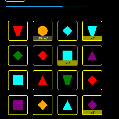 Spend Hours Tapping Away on Tap Attack! for WP7