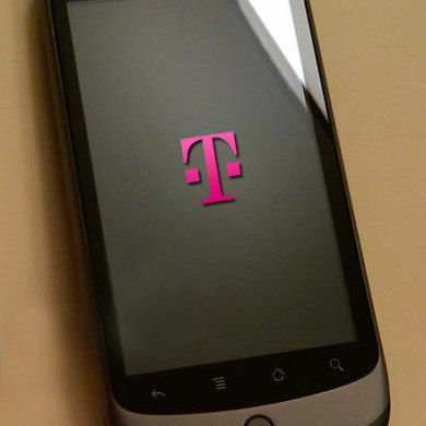 Make Calls Via T-Mobile Wifi on Your Nexus One with CM7