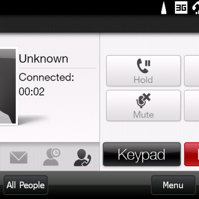 New Phone Canvas Working in Landscape for HD2 – Windows Mobile
