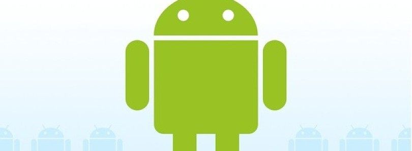 xPerfect Full Android Development Environment