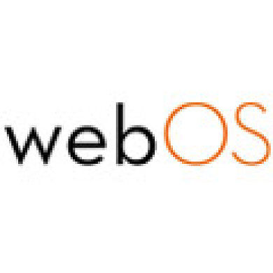 HP WebOS Forum Added to XDA