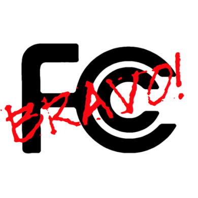 Make Your Voice Heard – The FCC Wants To Hear Your Thoughts on AT&T / T-Mobile Merger
