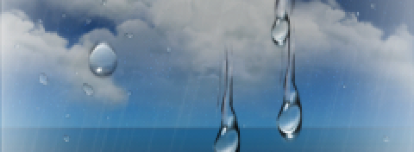 Auto-Updating Weather Wallpapers from Galaxy S II