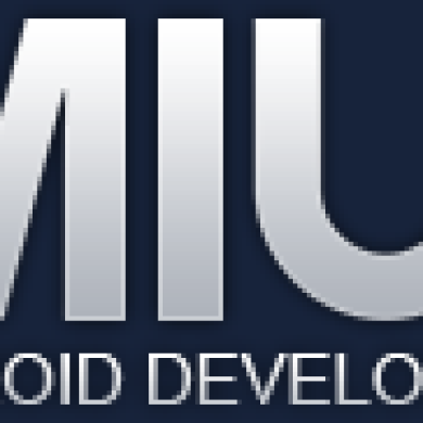 Poll: Vote for Your Favourite MIUI ROM Slogan