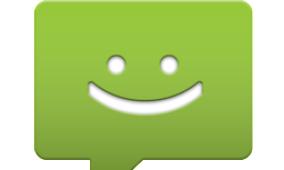 TexTab SMS For Android Tablets