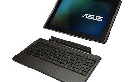 ASUS Releases Kernel Source for Transformer