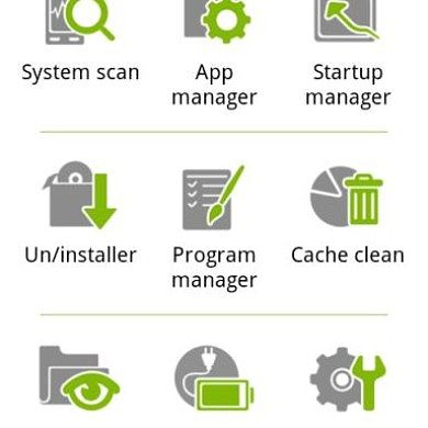 Android Optimizer: The Swiss Army Knife For Your Phone
