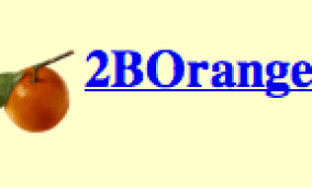 2BOrange Beta 1 – Patches, Software and Kernels For Noobs