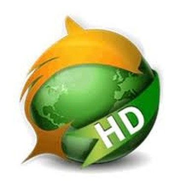 Dolphin Browser HD 5 — We're Out of Beta!